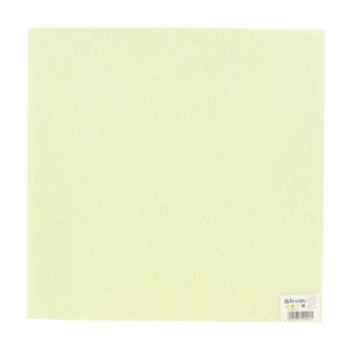 plaque-feutr-ivoire-2mm-plaque-feutr-ivoire-2mm-5414135120925_0