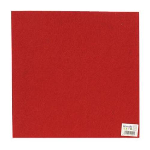 plaque-feutr-rouge-2mm-plaque-feutr-rouge-2mm-5414135120901_0