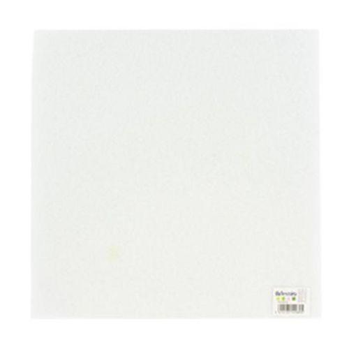 plaque-feutr-blanc-2mm-plaque-feutr-blanc-2mm-5414135120895_0