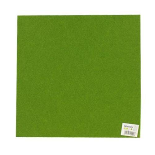 plaque-feutr-vert-sapin-2mm-plaque-feutr-vert-sapin-2mm-5414135120918_0