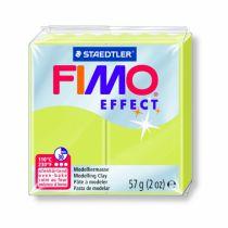 FIMO EFFECT CITRINE