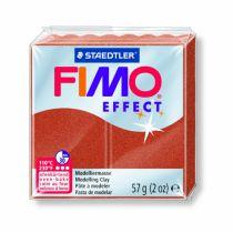 FIMO EFFECT CUIVRE MÉTALLIQUE