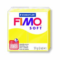 FIMO SOFT CITRON