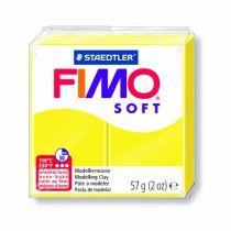 FIMO SOFT CITRON