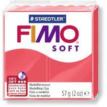 FIMO SOFT FLAMINGO