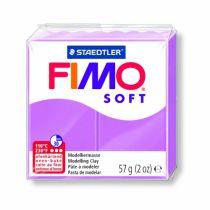 FIMO SOFT LAVANDE