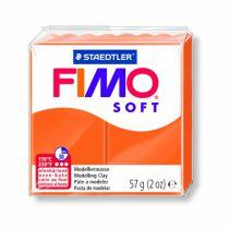 FIMO SOFT MANDARINE