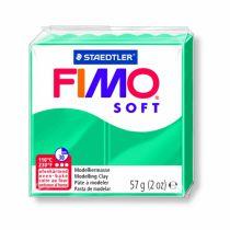 FIMO SOFT PETROLE