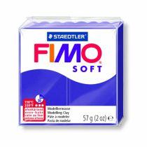 FIMO SOFT PRUNE