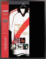 FRAMEBOX 70X90 NOIR