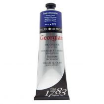 GEORGIAN 225ML BLEU OUTREMER