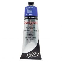GEORGIAN 225ML BLEU PERMANENT