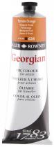 Georgian Fine 225ml