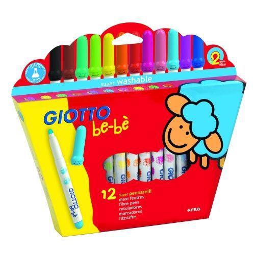 12-feutres-maxi-giotto-bebe-8000825466717_0