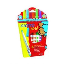 6-feutres-maxi-giotto-bebe-8000825466618_0