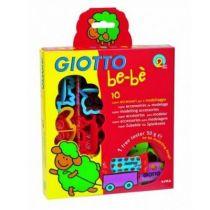 blister-acces-de-modelage-blister-acces-de-modelage-giotto-bebe-8000825464201_0