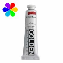 GOLDEN 59ML MAGENTA PRIMAIRE S6