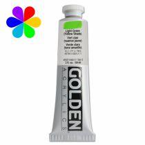 GOLDEN 59ML VERT CLAIR (NUANCE JAUNE) S3