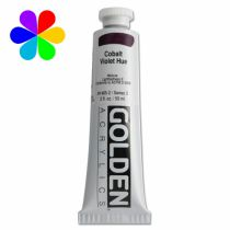 GOLDEN 59ML VIOLET COBALT S3