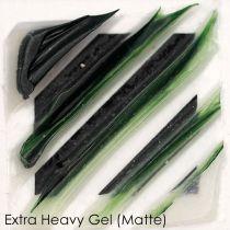 GOLDEN GEL EXTRA EPAIS MAT 236ML