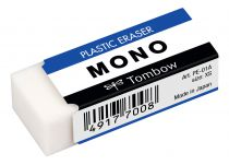 GOMME MONO XS TOMBOW