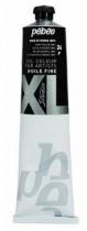 Pébéo XL Fine 200ml