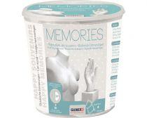 KIT EMPREINTE MEMORIES 2