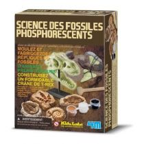 4m-science-des-fossiles-phosphorescents