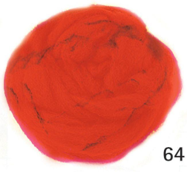 GLOREX-laine-a-feutrer--50g(4)