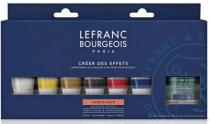 Lefranc Bourgeois Fine 80ml