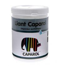 LIANT CAPAROL 1L