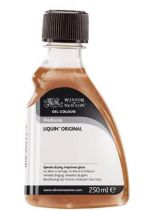 LIQUIN ORIGINAL 250ML
