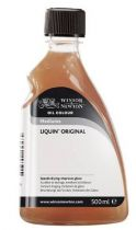 LIQUIN ORIGINAL 500ML
