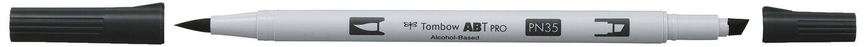 MARQUEUR A ALCOOL ABT PRO COOL GRAY 12 N35
