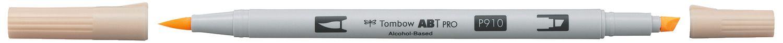 MARQUEUR A ALCOOL ABT PRO OPAL 910