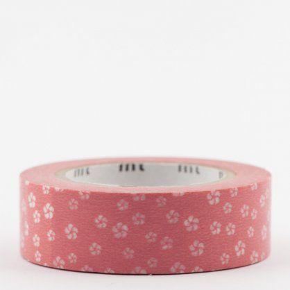 masking-tape-fleurs-rose-nejiriume-haru