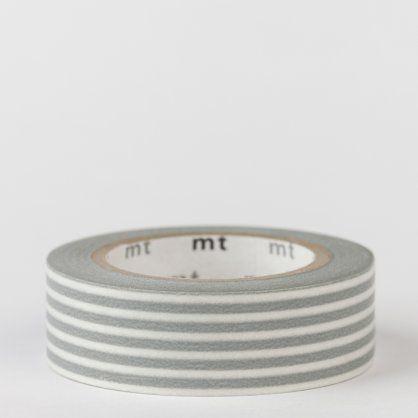 masking-tape-lignes-gris-border-gray