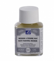 MEDIUM A PEIDRE MAT 75ML