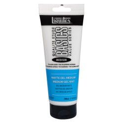liquitex-medium-basics-medium-gel-mat-200ml