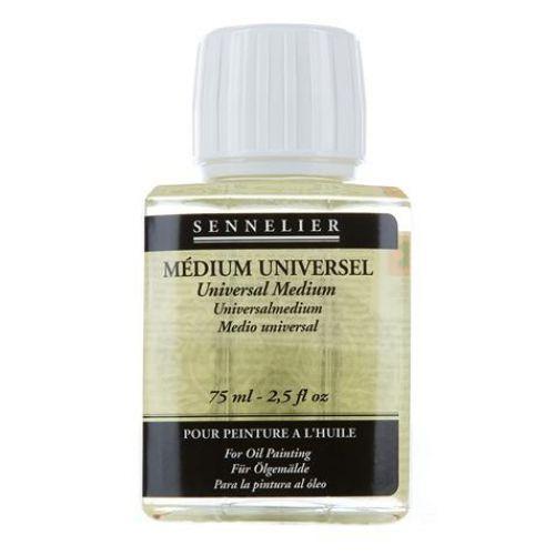 MEDIUM UNIVERSEL 75 ML