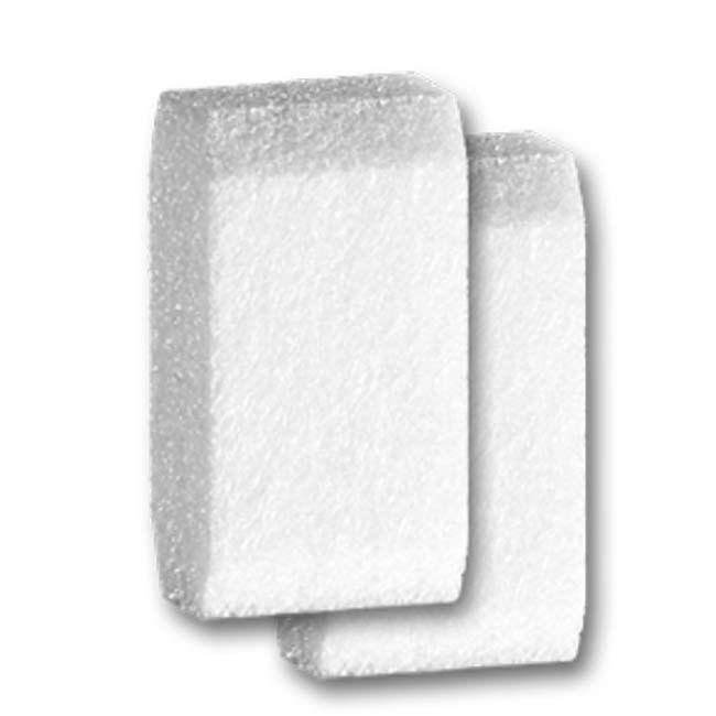 MINES DE RECHANGES MOLOTOW™ Standard-Tip 15mm