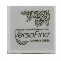 MINI VERSAFINE OLYMPIA GREEN