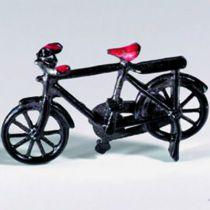 MINIATURE BICYCLETTE