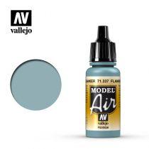 MODEL AIR FLANKER BLUE 17ML