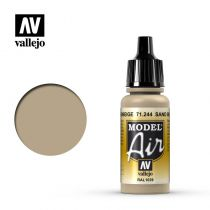 MODEL AIR SAND BEIGE 17ML