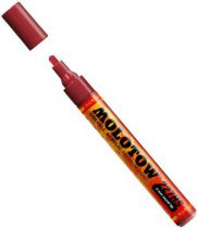 MOLOTOW™ 227 HS ONE4ALL™ 4MM BOURGOGNE 086