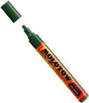MOLOTOW™ 227 HS ONE4ALL™ 4MM VERT FUTURISTE 145