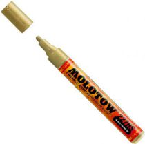 MOLOTOW™ 227HS ONE4ALL™ 4MM OR METAL 228