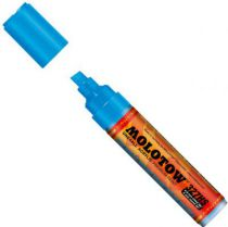 MOLOTOW™ 327 HS ONE4ALL™ 4-8MM BLEU INTENSE MOYEN 161