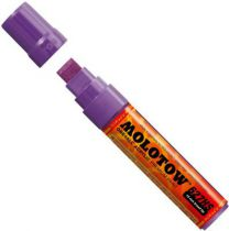 MOLOTOW™ 627 HS ONE4ALL™  15MM CASSIS 042
